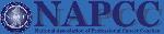 NAPCC-logo-small
