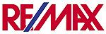 REMAX_Logo3