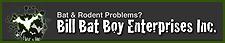 billbatboy