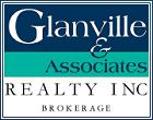 glanville_realty_logo