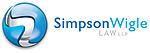 simpson-wigle