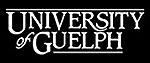 uni-guelph